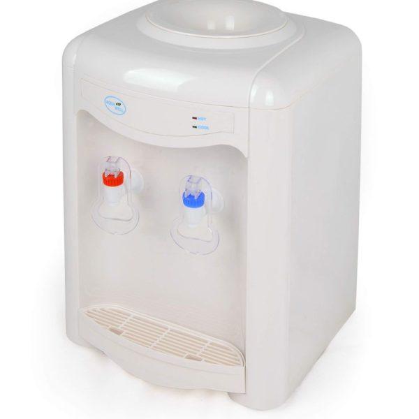 Aqua Well QW